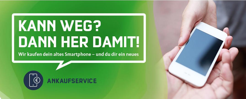 mobilcom debitel Kleve