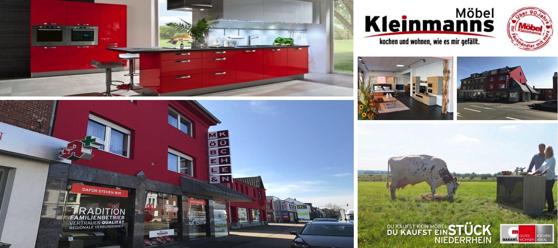 Möbel Kleinmanns Gmbh Kle App Das Digitale Stadtportal Für Kleve