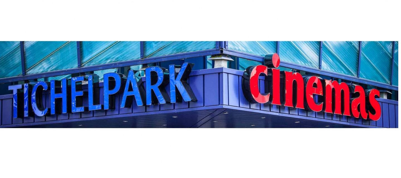 Tichelpark Kleve Kinoprogramm